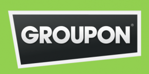 restaurant email marketing groupon strategies