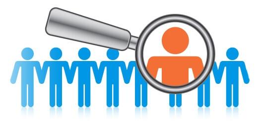 restaurant email marketing personalization strategies
