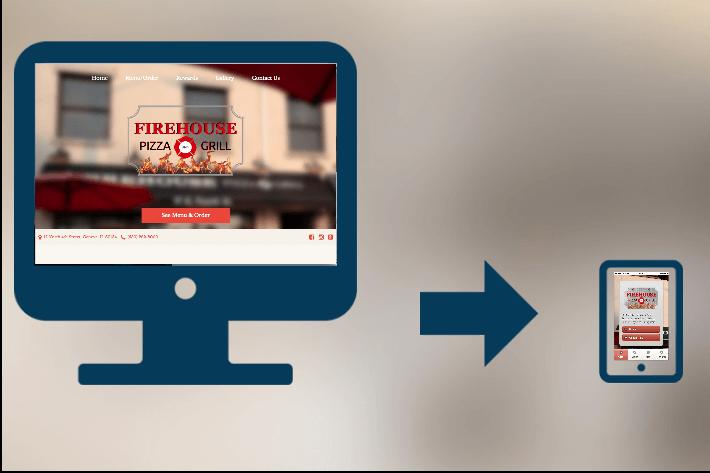 desktop-mobile-integration
