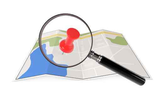 local search marketing for restaurants