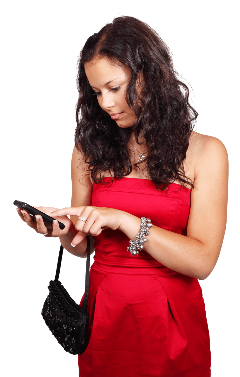 Restaurant mobile marketing ideas