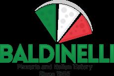 Baldinelli_Pizza_sm