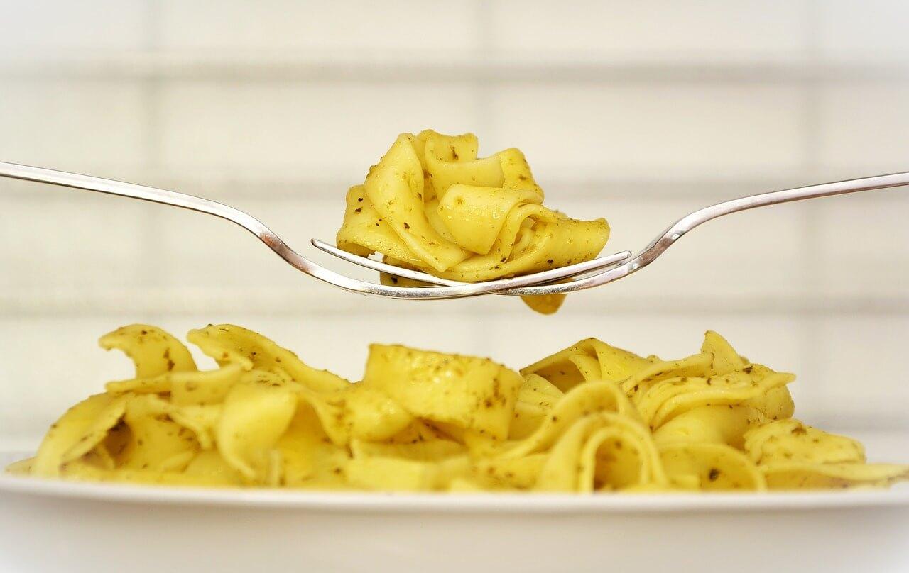 pasta-dish
