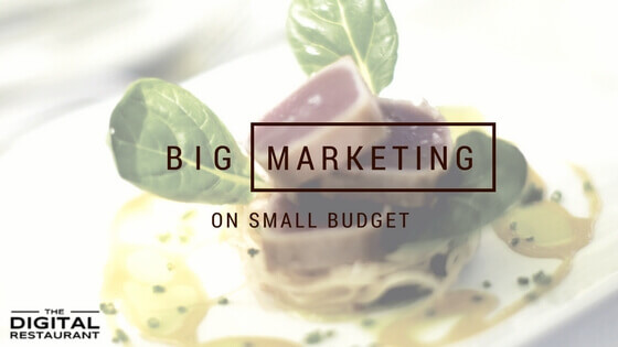 big-marketing-on-small-budget