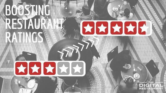 boosting-restaurant-ratings