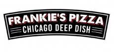 frankies pizza logo