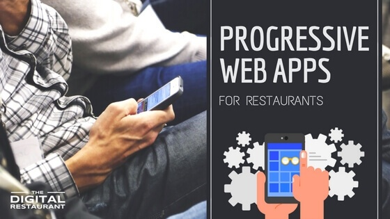 progressive-web-apps-for-restaurants