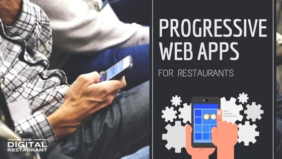 progressive-web-apps-for-restaurants