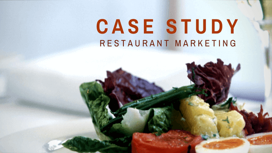 restaurant-marketing-case-study