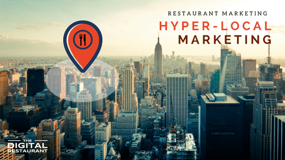 hyper-local-marketing_ideas