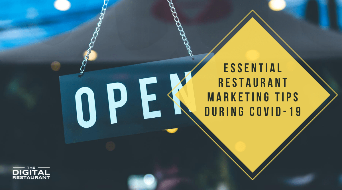 Essential Marketing Tips Post-Covid